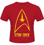 T-Shirt Star Trek  147348