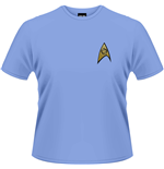 T-Shirt Star Trek  147358