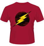 T-Shirt Flash LIGO-DC Originals
