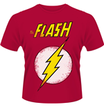 T-Shirt Flash Gordon 147388