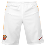 Shorts Rom 2015-2016 Home