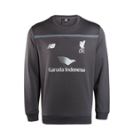 Sweatshirt Liverpool FC 2015-2016 Third