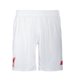 Shorts Liverpool FC 2015-2016 Away (Weiss)