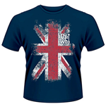 T-Shirt The Who  147654