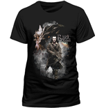 T-Shirt The Hobbit 147695