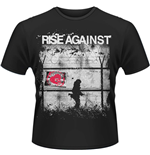 T-Shirt Rise Against  147774