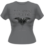T-Shirt Game of Thrones 147846