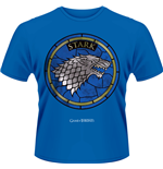 T-Shirt Game of Thrones 147850