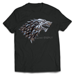 T-Shirt Game of Thrones 147858