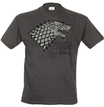 T-Shirt Game of Thrones 147863
