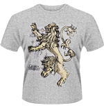 T-Shirt Game of Thrones 147865
