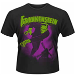 T-Shirt Frankenstein 147922