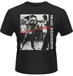 T-Shirt Dead Kennedys  147962