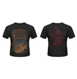 T-Shirt Cannibal Corpse  147987