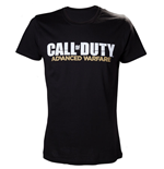 T-Shirt Call Of Duty  147988
