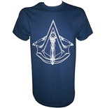 T-Shirt Assassins Creed  148035