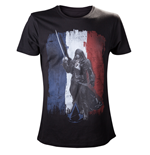 T-Shirt Assassins Creed  148043
