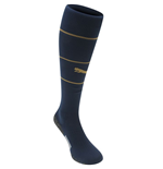 Socken Arsenal 2015-2016 Away