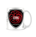 Tasse Game of Thrones