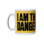 Tasse Breaking Bad 148168