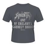 T-Shirt Spinal tap 148195