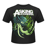 T-Shirt Asking Alexandria 148222