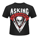 T-Shirt Asking Alexandria 148228