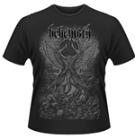 T-Shirt Behemoth  148243