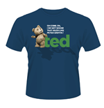 T-Shirt Ted 148244