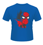 T-Shirt Spiderman 148353