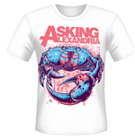 T-Shirt Asking Alexandria 148471