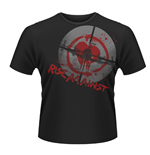 T-Shirt Rise Against  148472