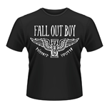 T-Shirt Fall Out Boy  148505