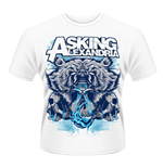 T-Shirt Asking Alexandria 148529