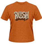 T-Shirt Blood Rush 148538