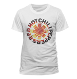 T-Shirt Red Hot Chili Peppers 148543