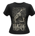 T-Shirt Suicide Silence  148554