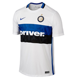 T-Shirt FC Inter 2015-2016 Away