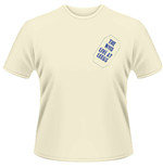 T-Shirt The Who  148698
