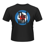 T-Shirt The Who  148699
