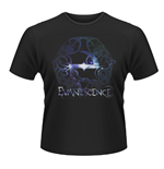 T-Shirt Evanescence 148758