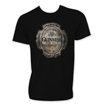 T-Shirt Guinness Extra Stout