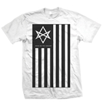 T-Shirt Bring Me The Horizon  Antivist