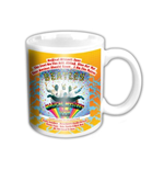 Tasse Beatles 149202