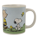 Tasse Snoopy - That´s Fantastic