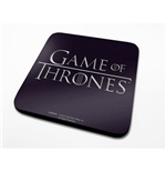 Untersetzer Game of Thrones 149227