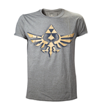 T-Shirt The Legend of Zelda 149369