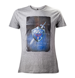 T-Shirt The Legend of Zelda 149370