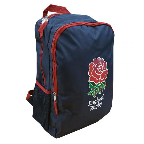 Rucksack England Rugby 149605