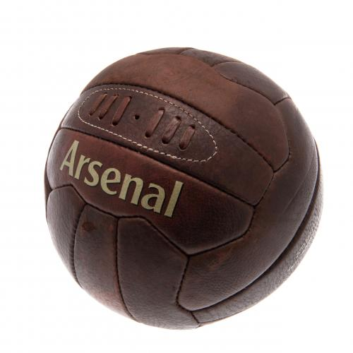 Ball Arsenal Retro Heritage